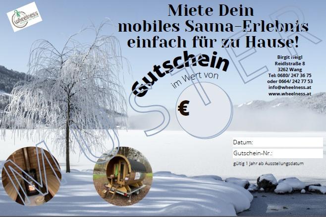 Mustergutschein-Winter-2