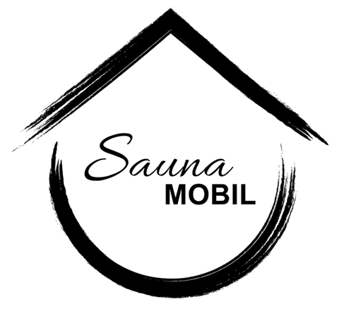 Saunamobil