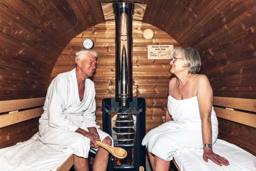 saunafass-mieten